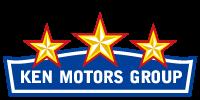【KEN MOTORS GROUPS】<br /> ケンモータースグループ